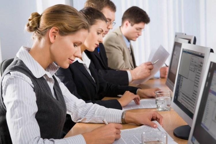 Начальный курс бухгалтерского учета от учебного центра Практикум