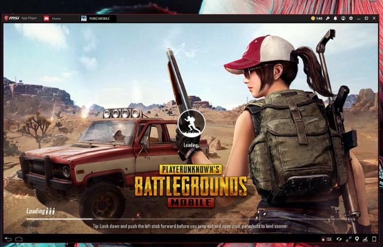Android игры на ПК с Windows фото