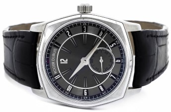 часы Pre-Owned Roger Dubuis
