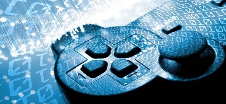 Украинская аудитория чаще использует игровые платежи