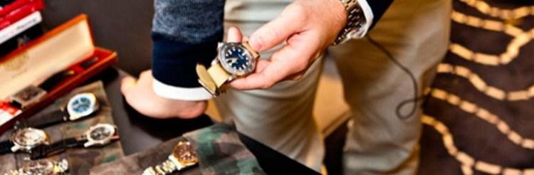 Часов киеве скупка в versace заложить часы