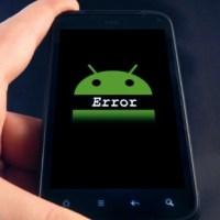 Что делать если не включается телефон Huawei?