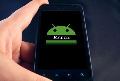 исправить huawei телефон не включается