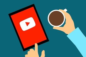 YouTube планирует отменить дизлайки к видео