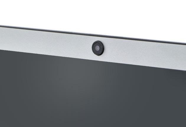 Kiano Elegance 13.3 рамки экрана