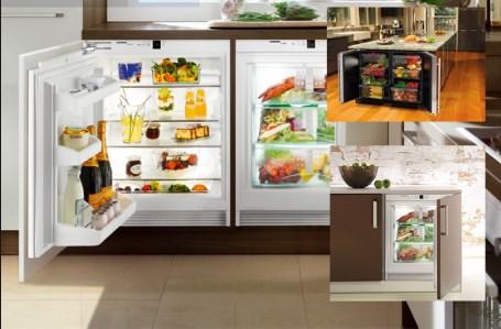 холодильная камера для квартиры фото