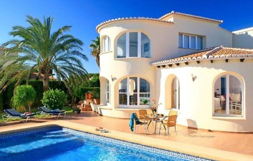 Виды испанской недвижимость - что выбрать? Советы