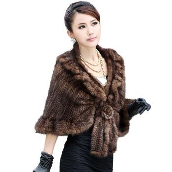 GTC201-Модные-женские-зимние-теплые-вязаные-шаль-из-меха-норки-накидки-для-женщин-меховые-шарфы