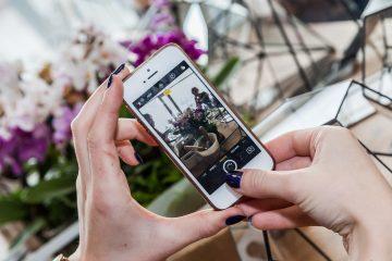 бесплатные приложения для редактирования фотографий в instagram