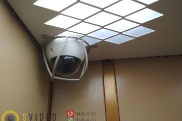 свидео - видеонаблюдение фото