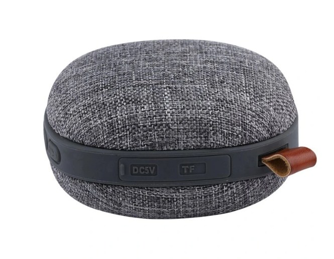 Беспроводная колонка Bluetooth 4.2 - AWEI Y260