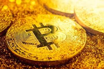 Характеристика и особенности BitCoin