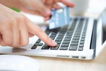 Є Гроші - быстрые кредиты онлайн