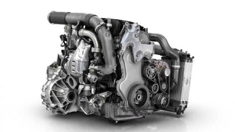 выбрать подержанный мотор