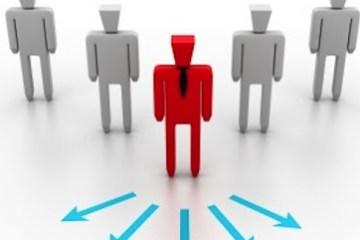 босс или лидер