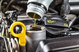 Лучшее автомобильное масло с вязкостью 5W30. Топ 3