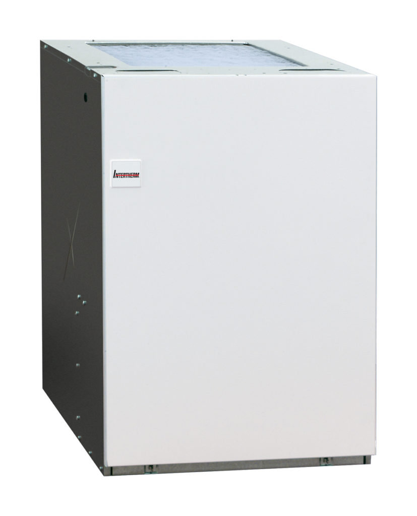 medium resolution of our electric furnace provides dependable heating in a variety of modes adaptable to your home s ductwork configuration the furnace is also versatile