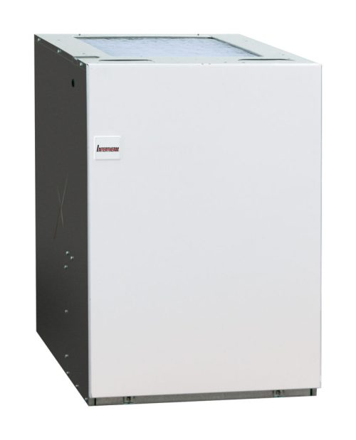 small resolution of our electric furnace provides dependable heating in a variety of modes adaptable to your home s ductwork configuration the furnace is also versatile