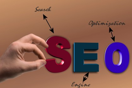 Steps to Successful Migration of a Website Without Affecting SEO