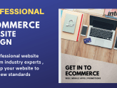 Top 20 tips for Powerful E-commerce Web Design that brings you Sales