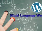 Benefits of Having a WordPress Multi Language Website