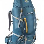 cerro-torre-65-85-bondi-blue-amber