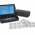 Life Systems – Chlorine Water Purification Tablets