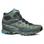 La Sportiva Mountain Hiking