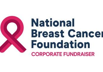 DMM – BREAST CANCER AWARENESS