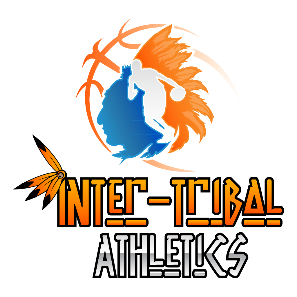 cropped-inter-tribal-athletics.png