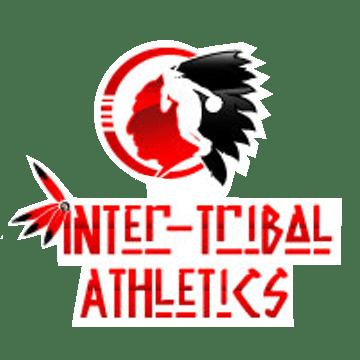 red logo alternate