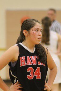 mths-girls-basketball-15-lynnwood-64-dec-5-041
