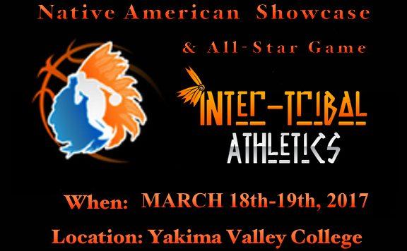 cropped-yakima-valley-ita-showcase.jpg