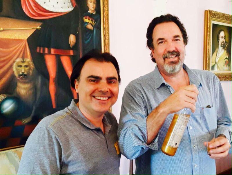 grupo-santini-harmoniza-culinaria-com-rotulos-da-vinicola-marchese-di-ivrea