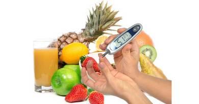 Diabetes Melittus: Suplementação para manter a saúde óssea