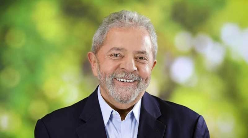 Admirável Lula
