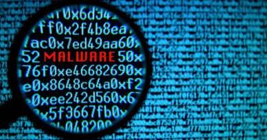 Livre-se dos Malwares de forma fácil