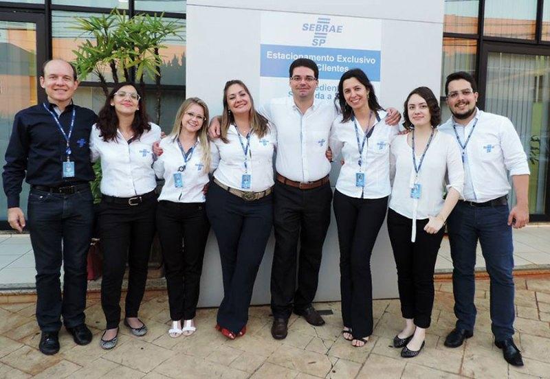 Grupo de mulheres empreendedoras realiza palestra