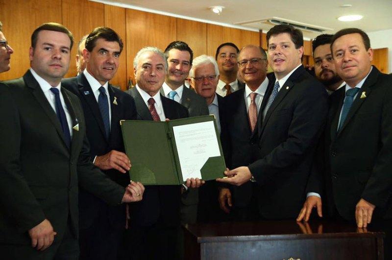 Ribeirão Preto comemora R$ 88 milhões para internacionalização do Aeroporto Leite Lopes