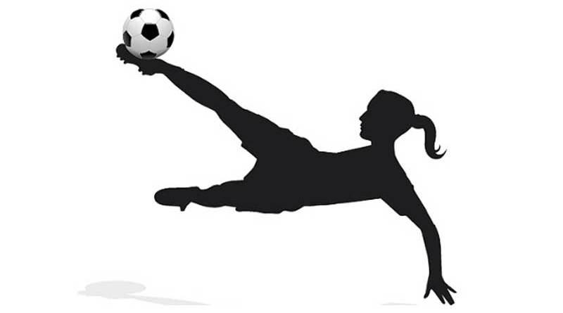 Futsal de Cravinhos conquista vaga nas semifinais