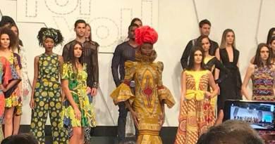 O melhor da Moda acontece no Fashion for You