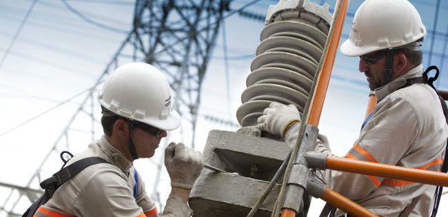 CPFL Paulista investe R$ 14 milhões na rede elétrica de Ribeirão Preto