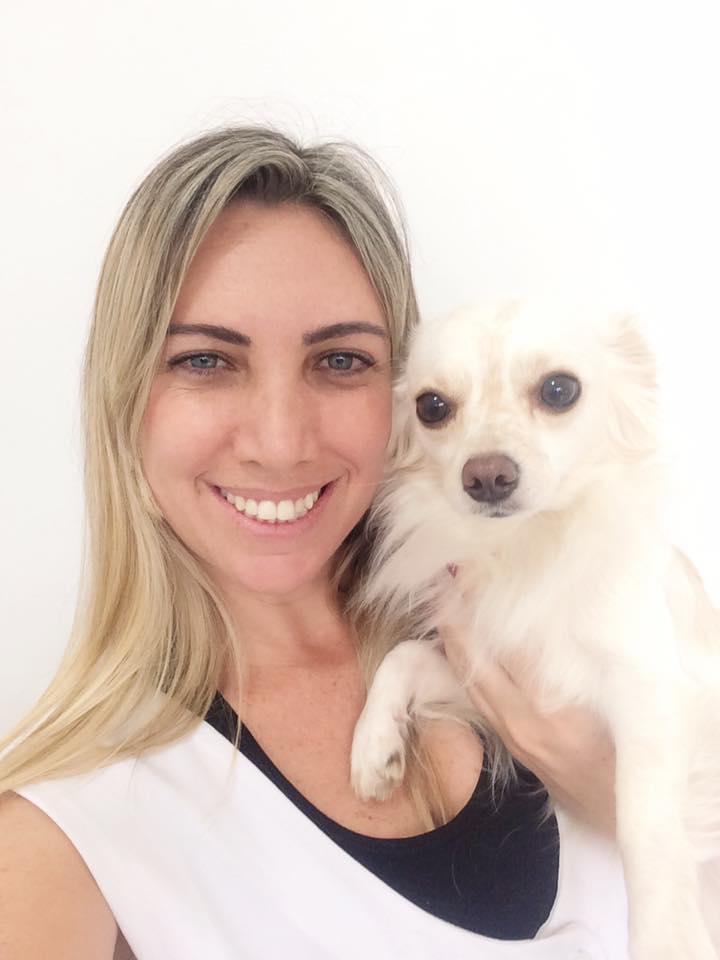 A veterinária Renata Camilli, afirma que o ideal é tomar certos cuidados para criar animais em apartamentos e buscar conhecer melhor a raça e o porte