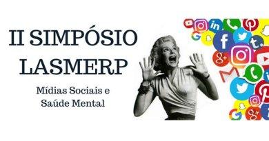 """Estácio realiza evento sobre """"Mídias Sociais e Saúde Mental"""""""