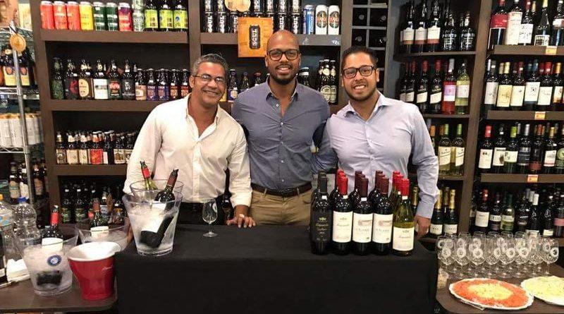 Vinhos Casa Lapostolle