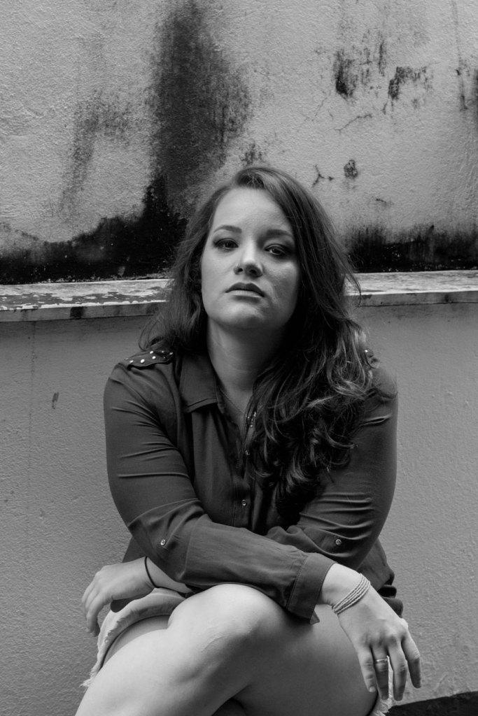 Garden Music Drops reforça a presença da mulher na música