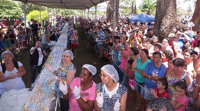 Ribeirão Preto e região tem programação diversificada no Dia das Crianças