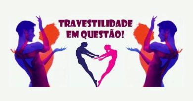 Travestilidade