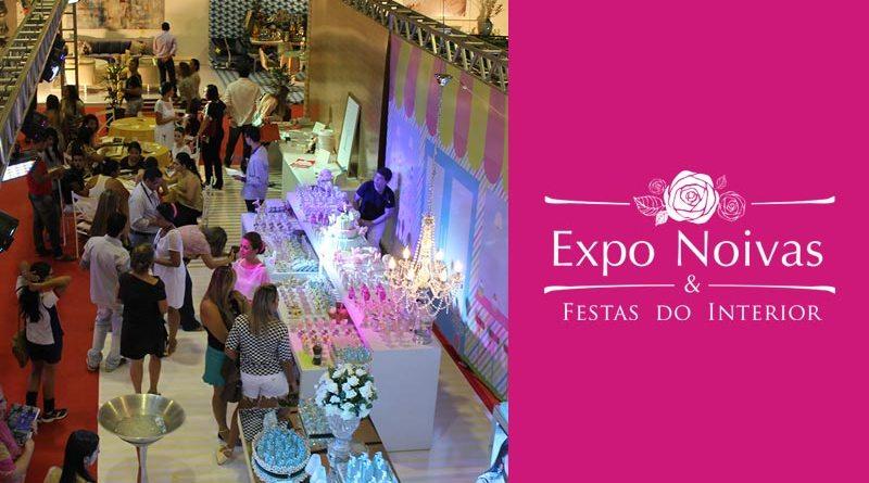 Maior feira de casamentos e festas do interior chega a Ribeirão Preto