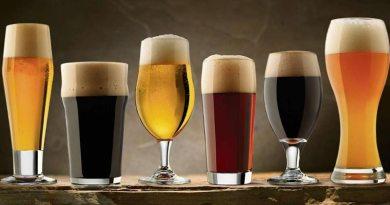 Rota da Cerveja leva participantes para conhecerem cervejarias de Ribeirão Preto